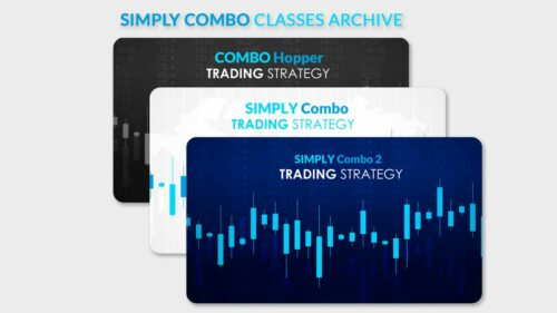 Simply Combo Classes Archive
